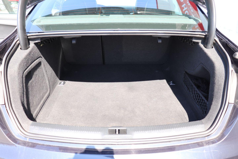 2015 Audi A4 Progressiv plus for sale in Edmonton, Alberta