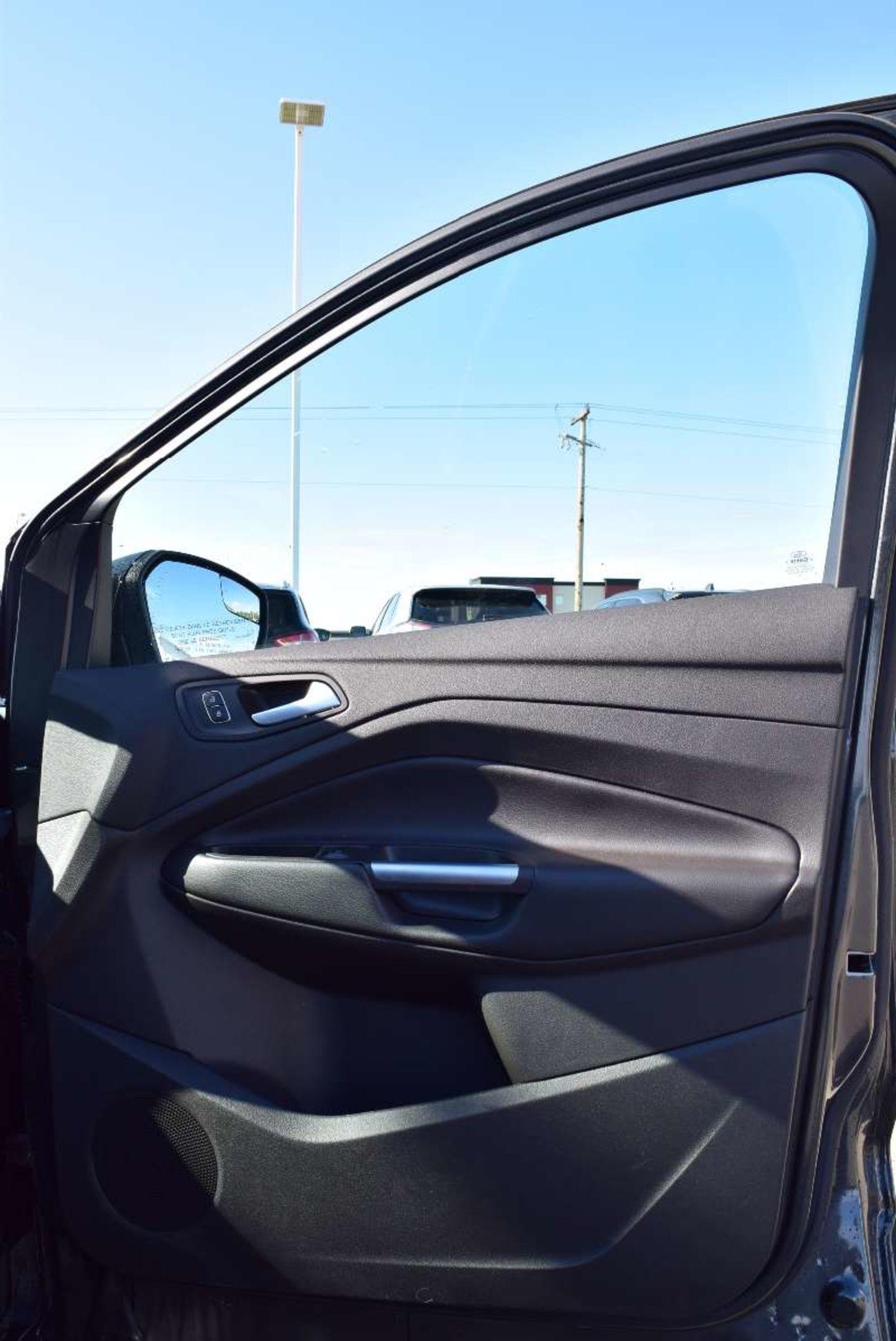 2019 Ford Escape SE for sale in Peace River, Alberta