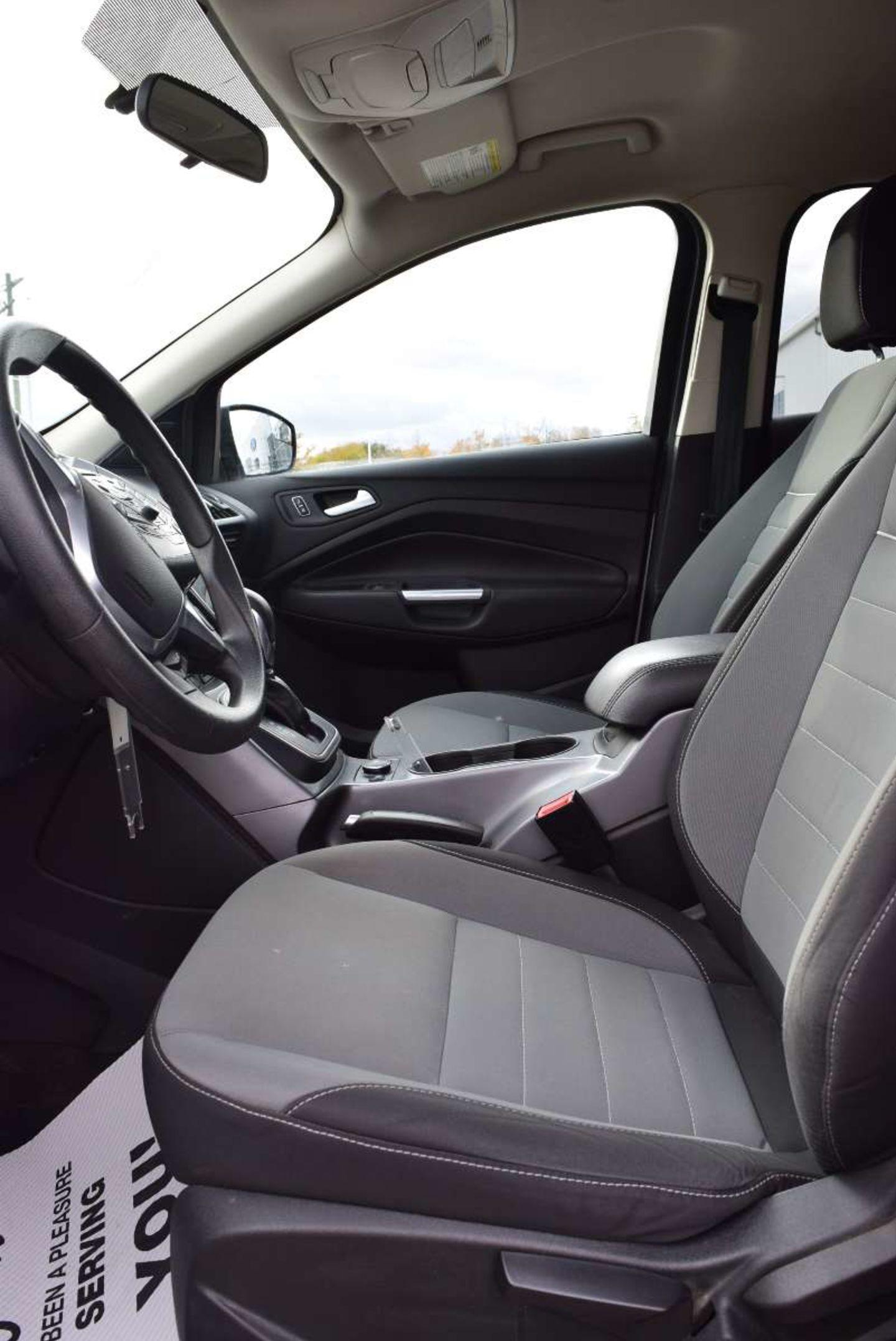 2013 Ford Escape SE for sale in Peace River, Alberta
