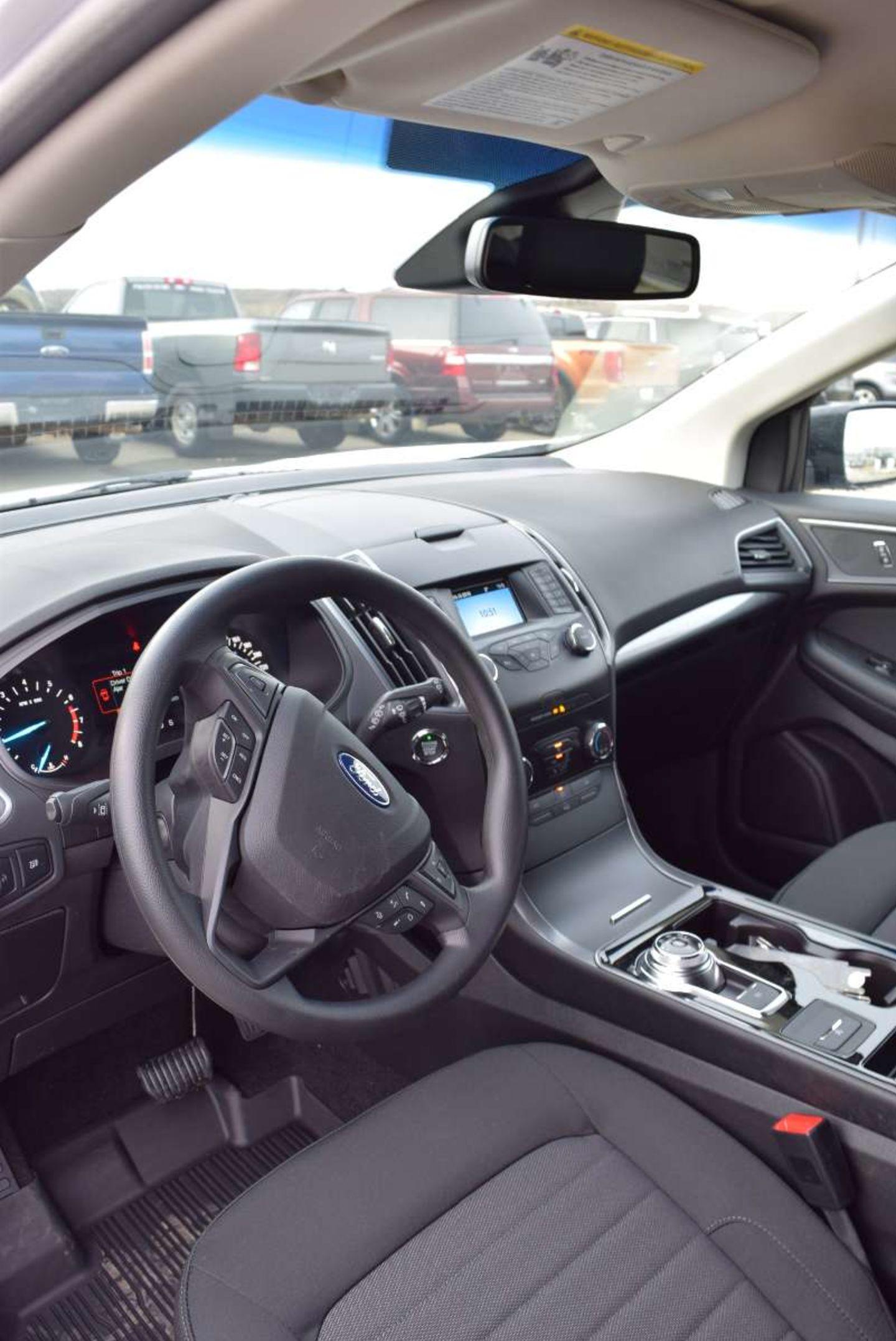 2019 Ford Edge SE for sale in Peace River, Alberta