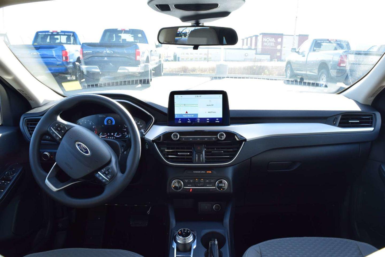 2020 Ford Escape SE for sale in Peace River, Alberta
