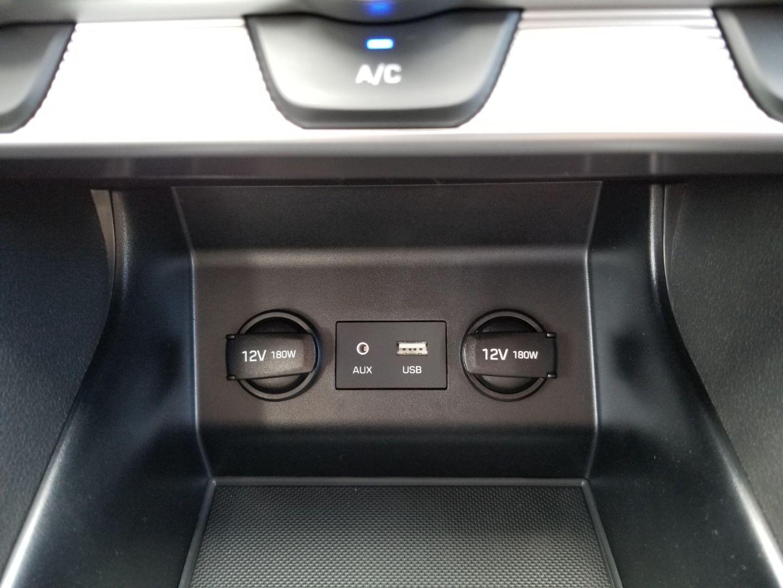 2020 Hyundai Elantra Essential for sale in Edmonton, Alberta