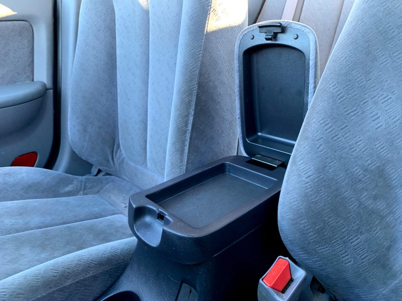 2004 Hyundai Elantra GL for sale in Edmonton, Alberta