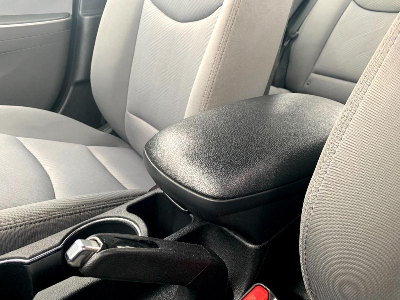 2013 Hyundai Elantra GL for sale in Edmonton, Alberta