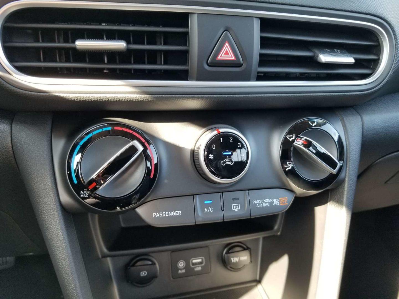 2020 Hyundai Kona Preferred for sale in Edmonton, Alberta