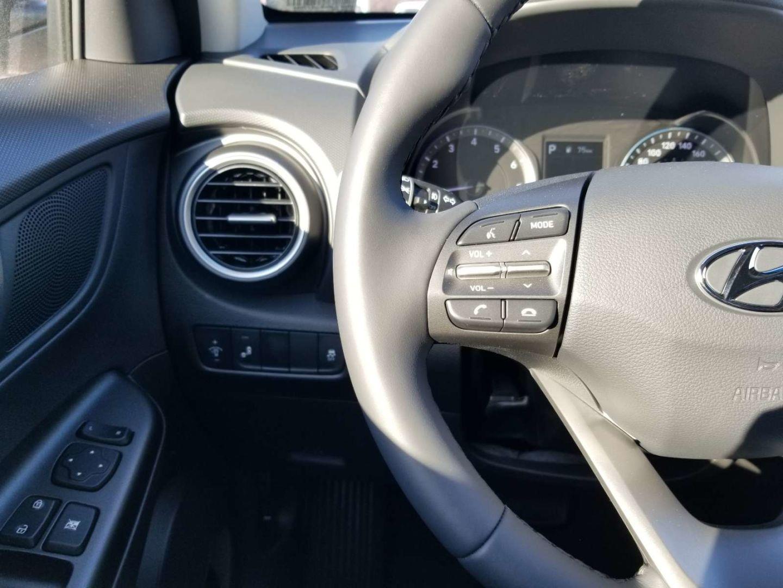 2020 Hyundai Kona Trend for sale in Edmonton, Alberta
