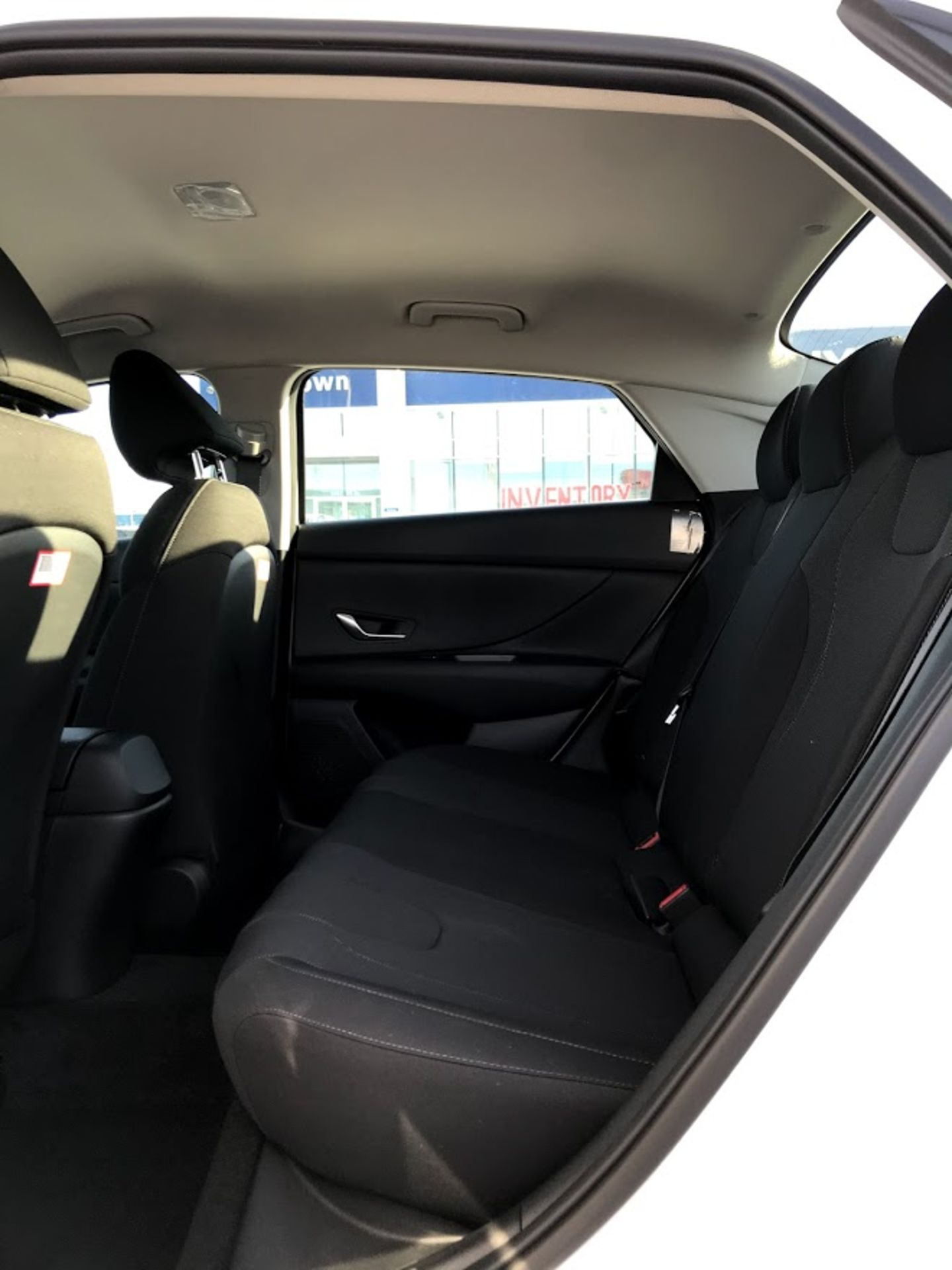 2021 Hyundai Elantra Essential for sale in Edmonton, Alberta