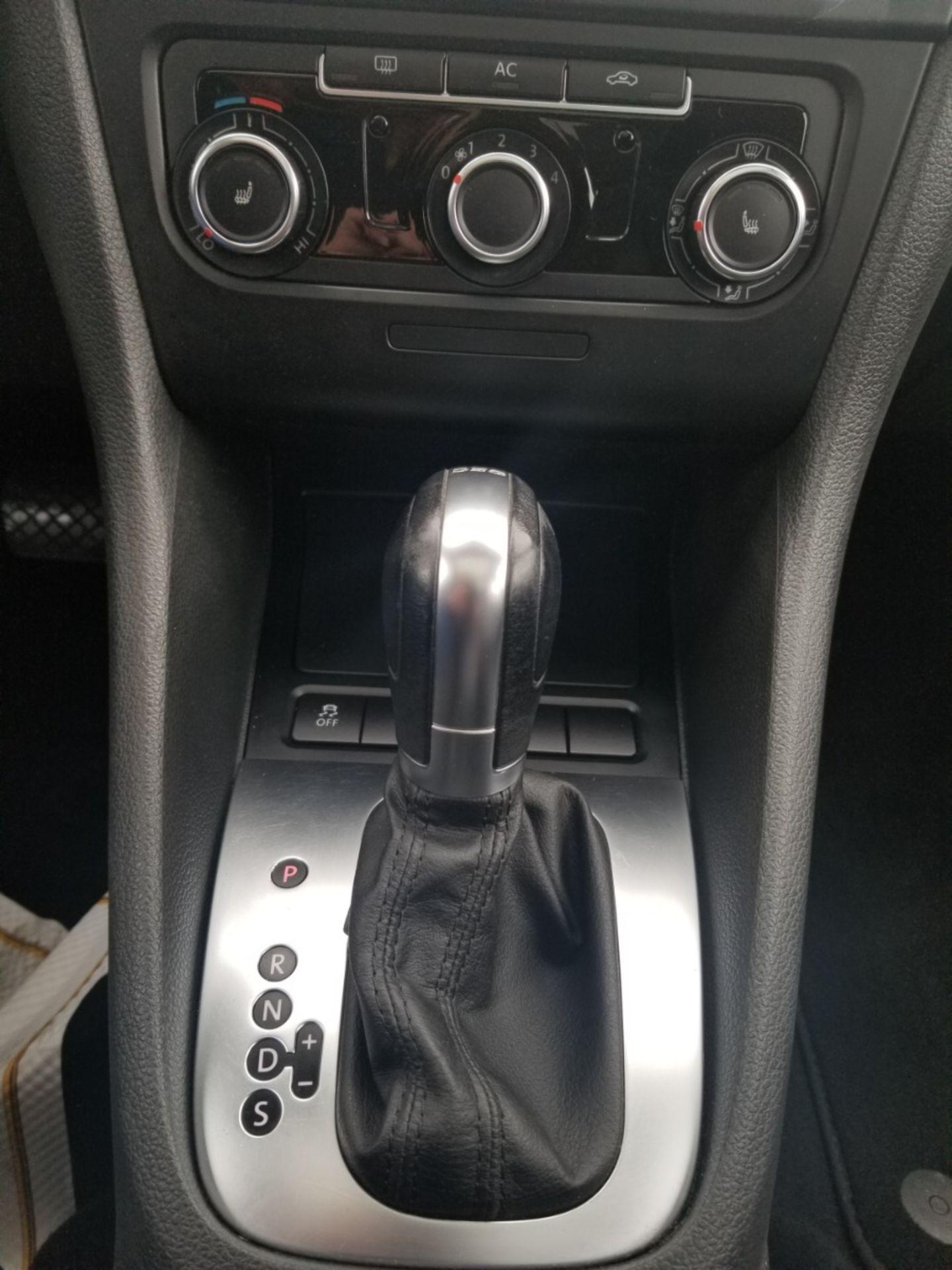 2011 Volkswagen Golf Wagon Comfortline for sale in Edmonton, Alberta