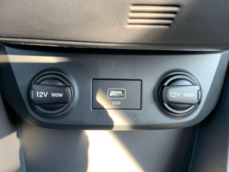 2021 Hyundai IONIQ Hybrid Preferred for sale in Edmonton, Alberta