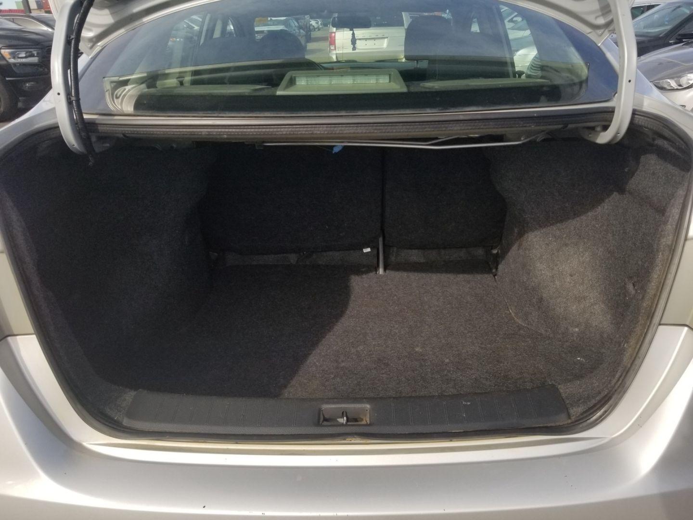 2015 Nissan Sentra SV for sale in Edmonton, Alberta