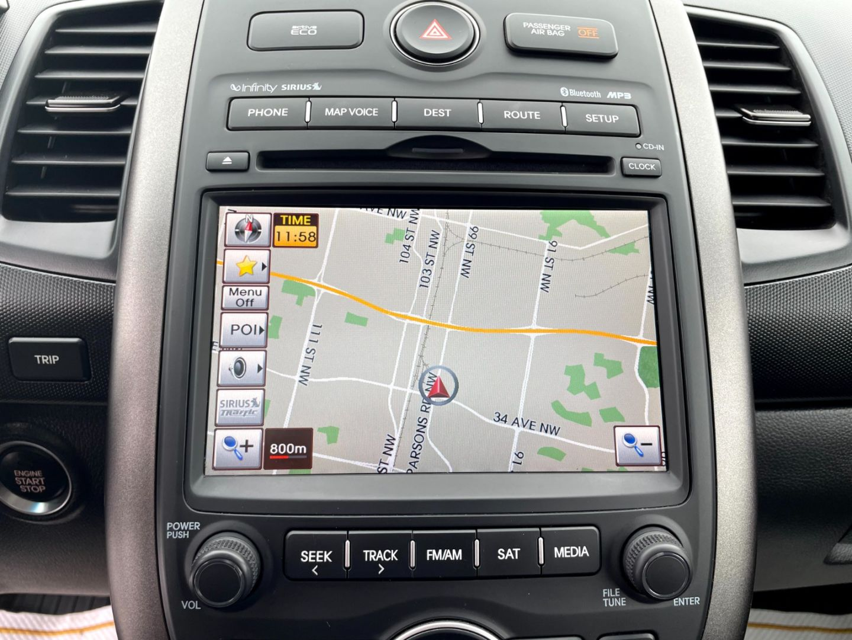 2013 Kia Soul 4u Luxury for sale in Edmonton, Alberta