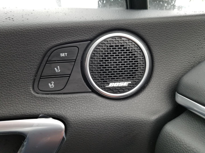 2021 Hyundai Sonata Luxury for sale in Edmonton, Alberta