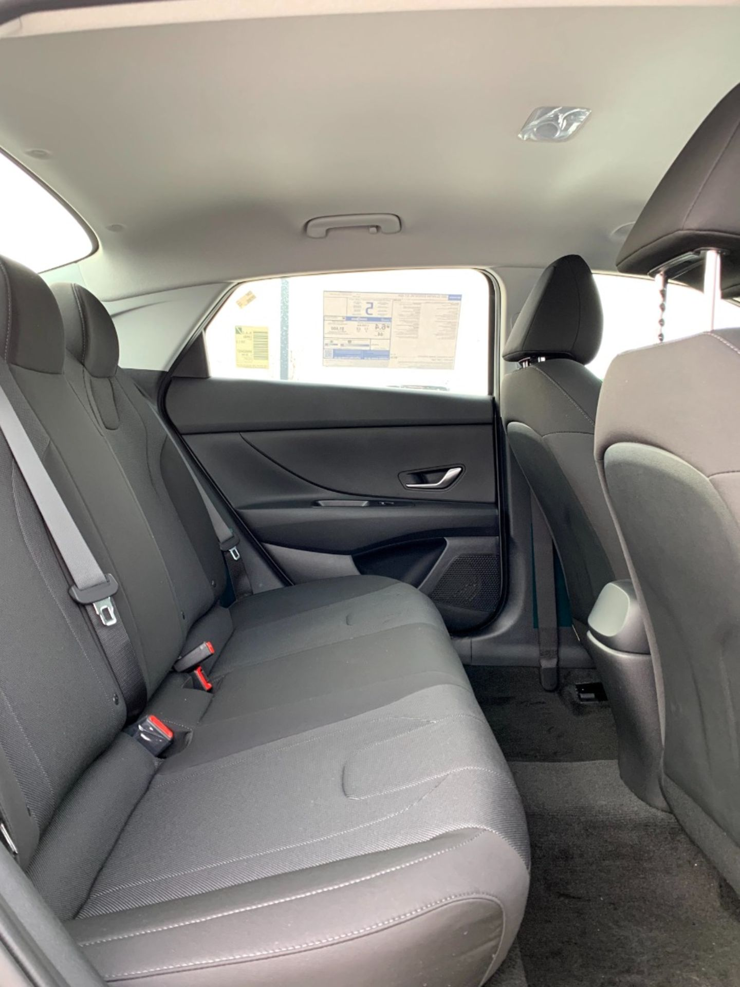 2021 Hyundai Tucson Essential for sale in Edmonton, Alberta