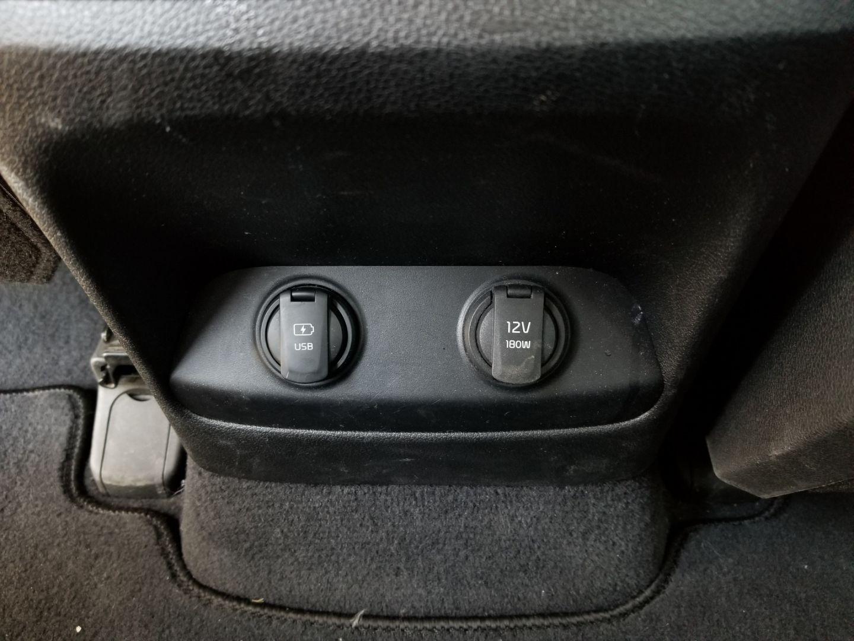 2016 Kia Sorento 2.4L LX for sale in Edmonton, Alberta