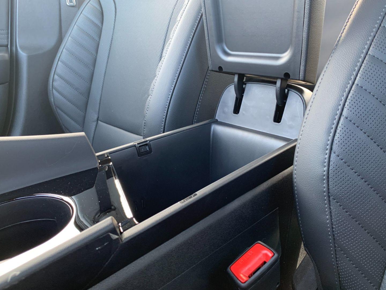 2022 Hyundai Elantra Ultimate Tech for sale in Edmonton, Alberta