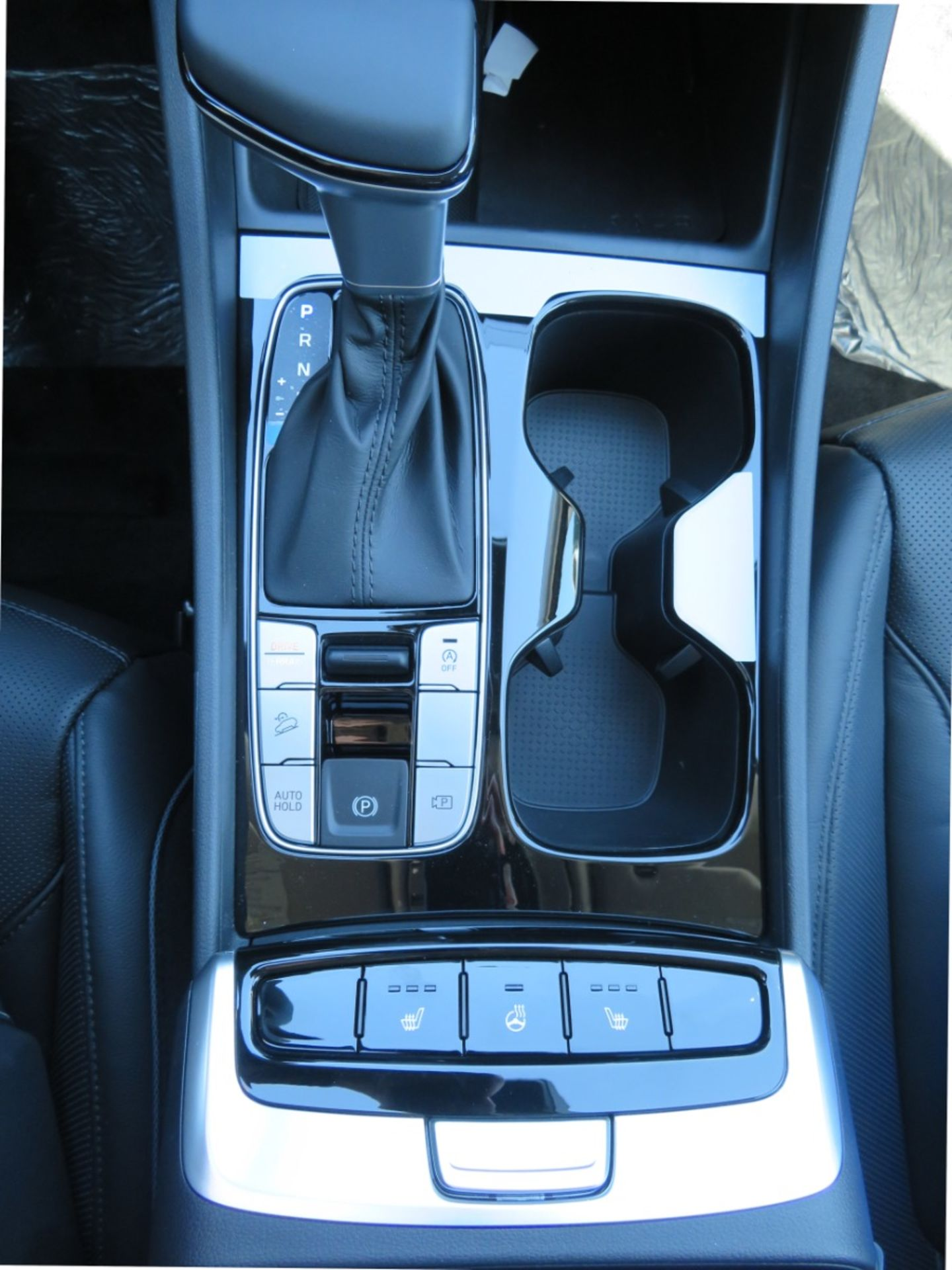 2022 Hyundai Tucson Preferred for sale in Edmonton, Alberta