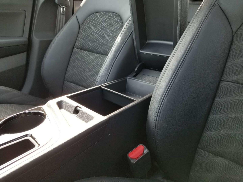 2019 Hyundai Sonata Essential for sale in Edmonton, Alberta