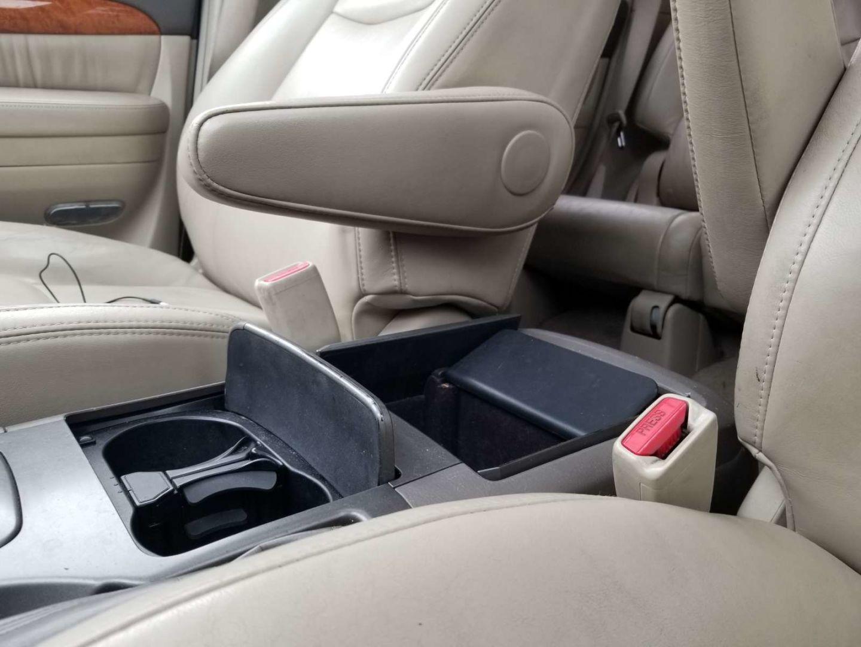 2006 Lexus GX 470  for sale in Edmonton, Alberta