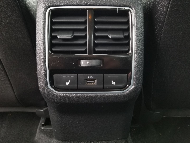2017 Volkswagen Passat Comfortline for sale in Edmonton, Alberta