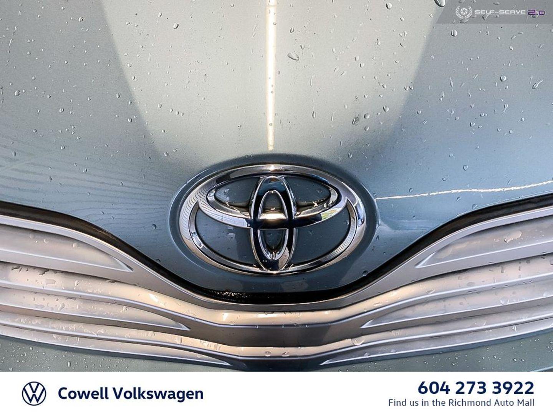 2010 Toyota Venza  for sale in Richmond, British Columbia