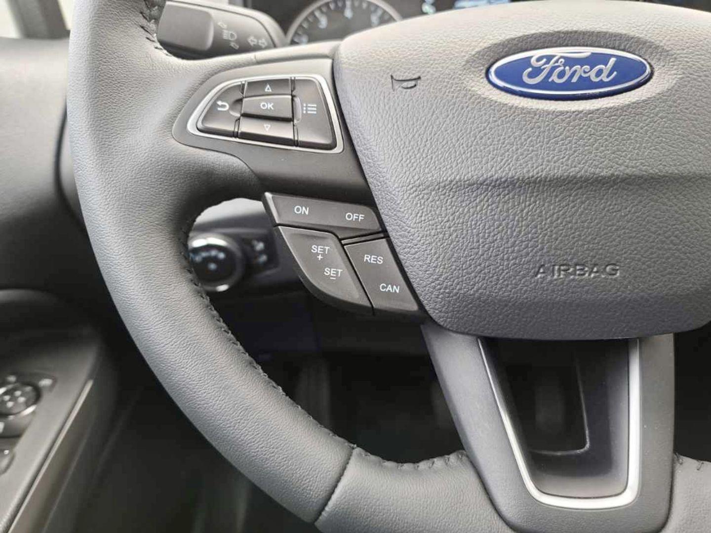 2020 Ford EcoSport Titanium for sale in Burlington, Ontario