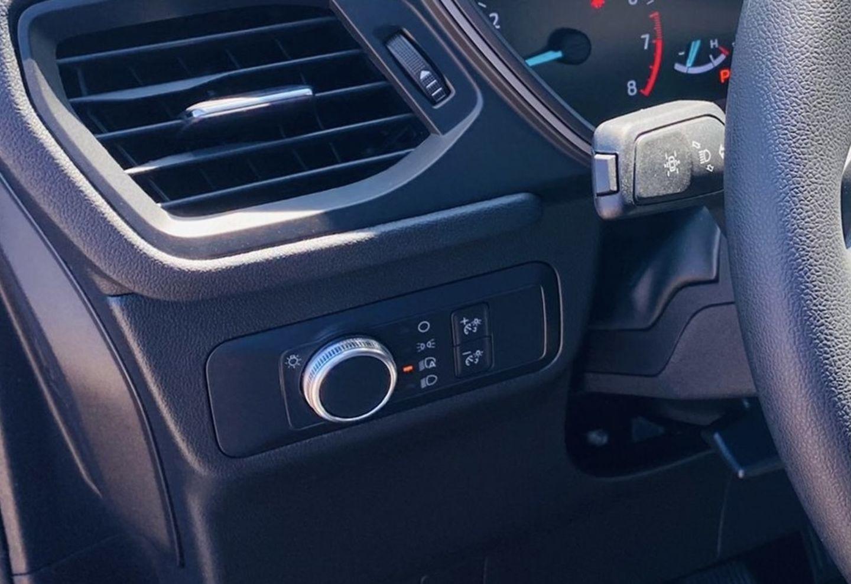 2020 Ford Escape S for sale in Burlington, Ontario