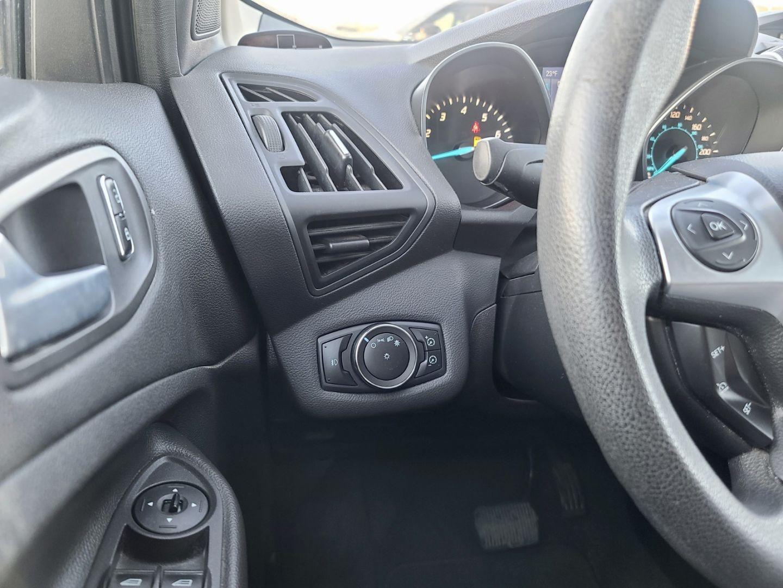2013 Ford Escape SE for sale in Burlington, Ontario