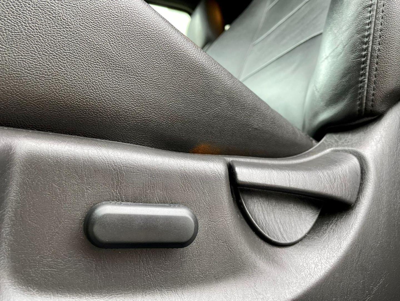 2011 Ford Escape XLT for sale in Burlington, Ontario
