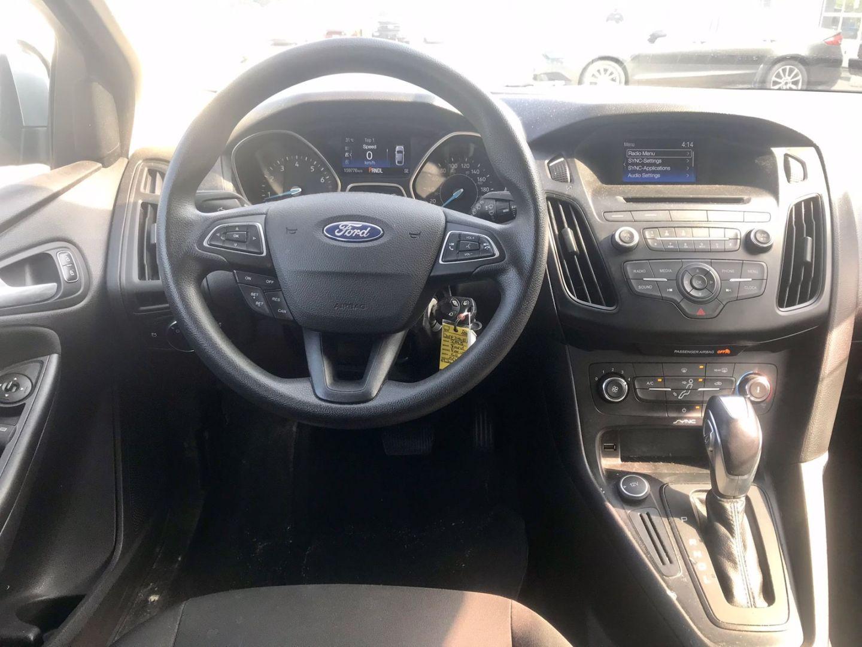 2015 Ford Focus SE for sale in Burlington, Ontario