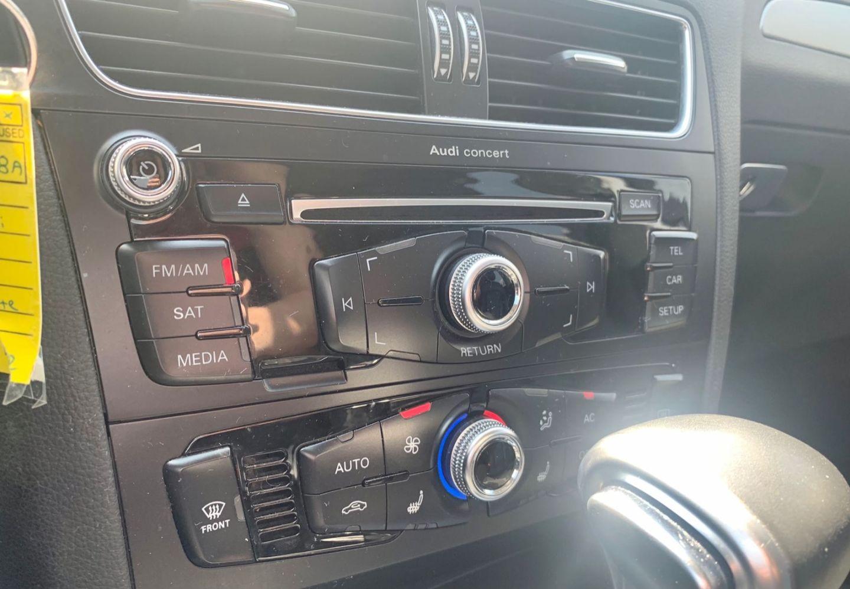 2013 Audi Q5 2.0L for sale in Burlington, Ontario