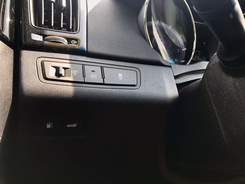 2013 Hyundai Sonata Limited w/Navi for sale in Burlington, Ontario