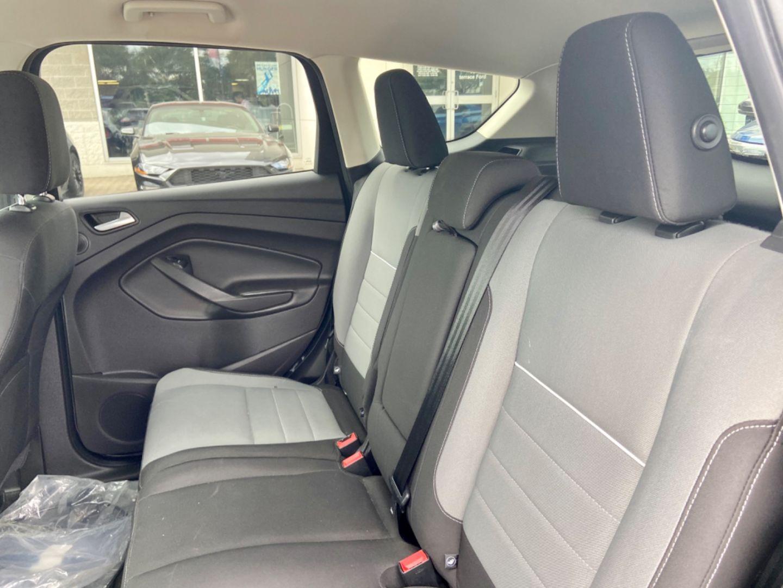 2014 Ford Escape SE for sale in Burlington, Ontario