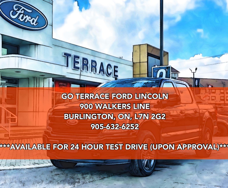 2015 Mazda Mazda3 GS for sale in Burlington, Ontario