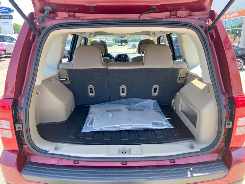 2016 Jeep Patriot Sport for sale in Burlington, Ontario