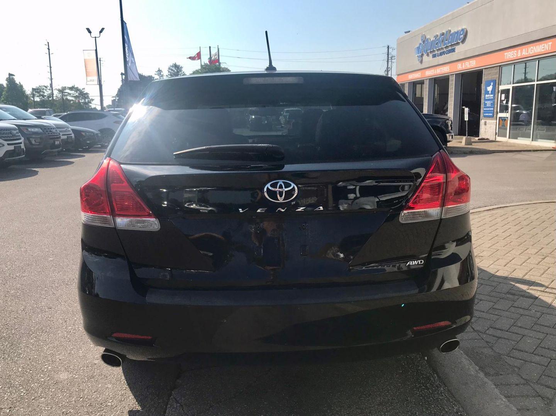 2011 Toyota Venza  for sale in Burlington, Ontario