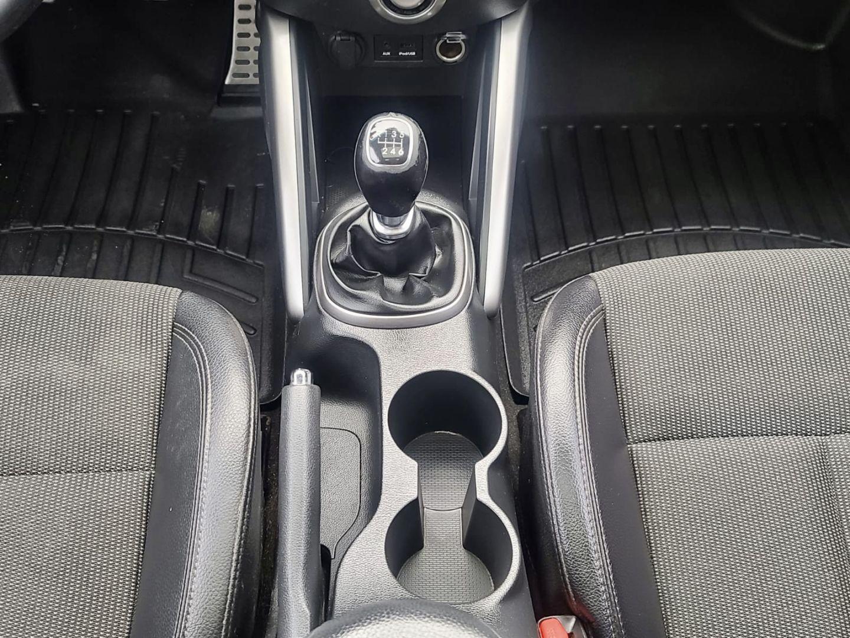 2013 Hyundai Veloster w/Tech for sale in Burlington, Ontario