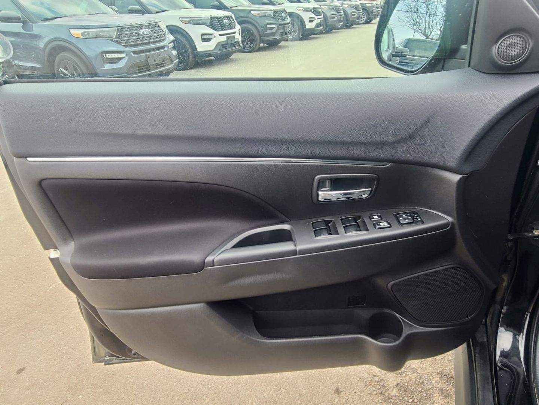 2015 Mitsubishi RVR GT for sale in Burlington, Ontario