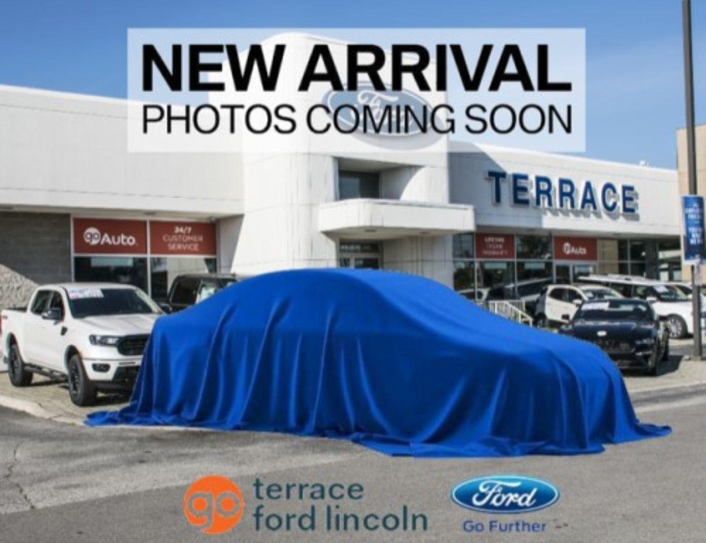 2010 Ford Focus SE for sale in Burlington, Ontario