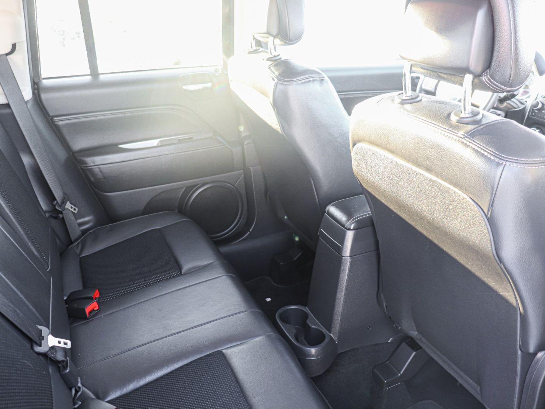 2014 Jeep Compass North for sale in St. Albert, Alberta
