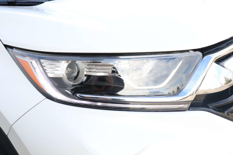 2019 Honda CR-V LX for sale in St. Albert, Alberta