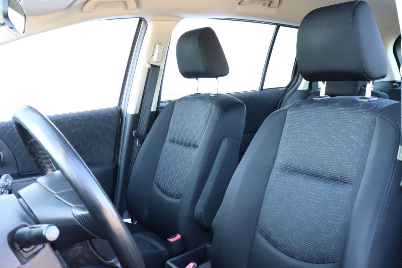 2008 Mazda Mazda5  for sale in St. Albert, Alberta