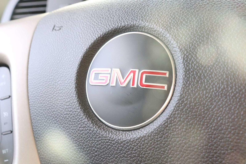 2011 GMC Sierra 1500 SLE for sale in St. Albert, Alberta