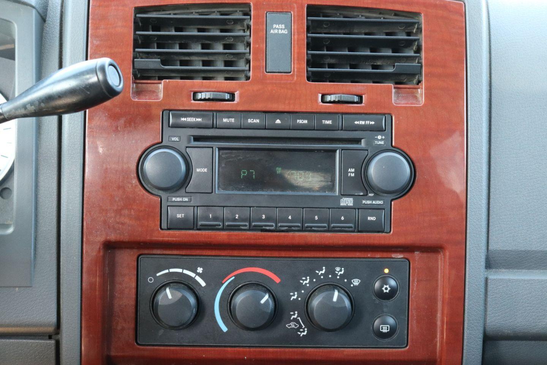 2005 Dodge Dakota SLT for sale in ,