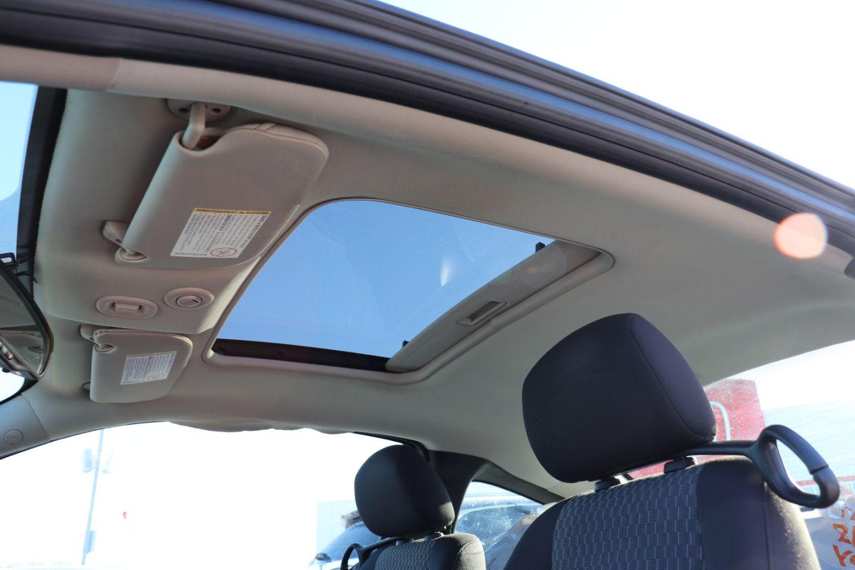 2010 Chevrolet Cobalt LT w/1SB for sale in ,