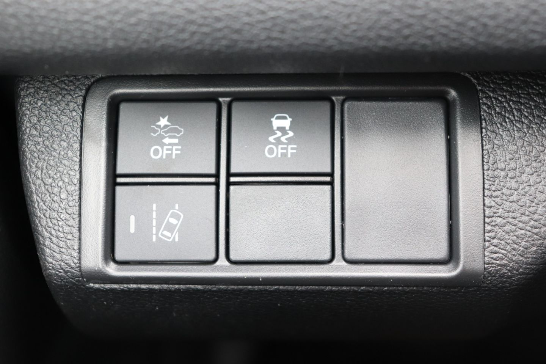 2020 Honda Civic Coupe Sport for sale in St. Albert, Alberta