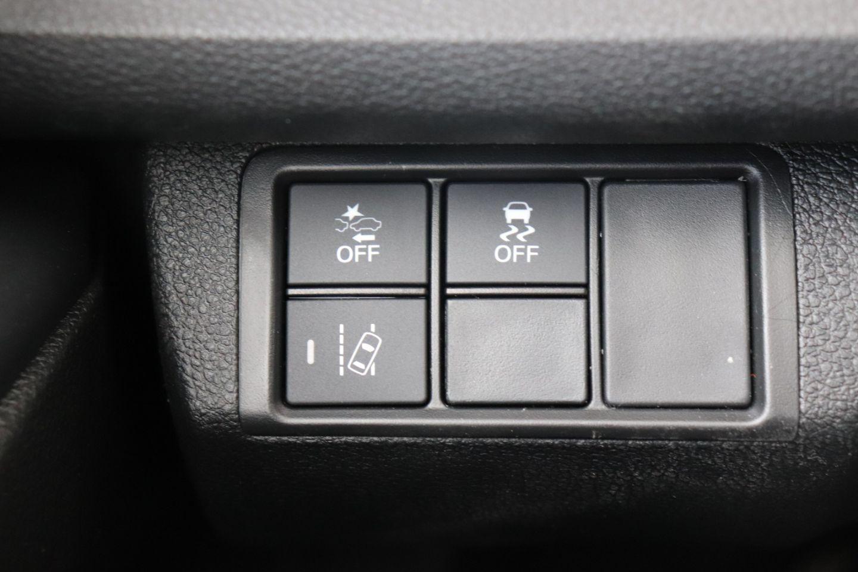 2020 Honda Civic Sedan LX for sale in St. Albert, Alberta
