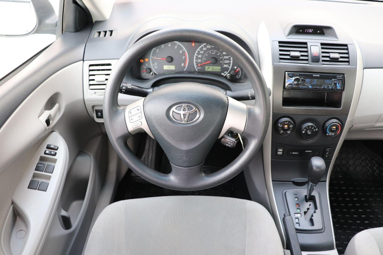2013 Toyota Corolla CE for sale in St. Albert, Alberta