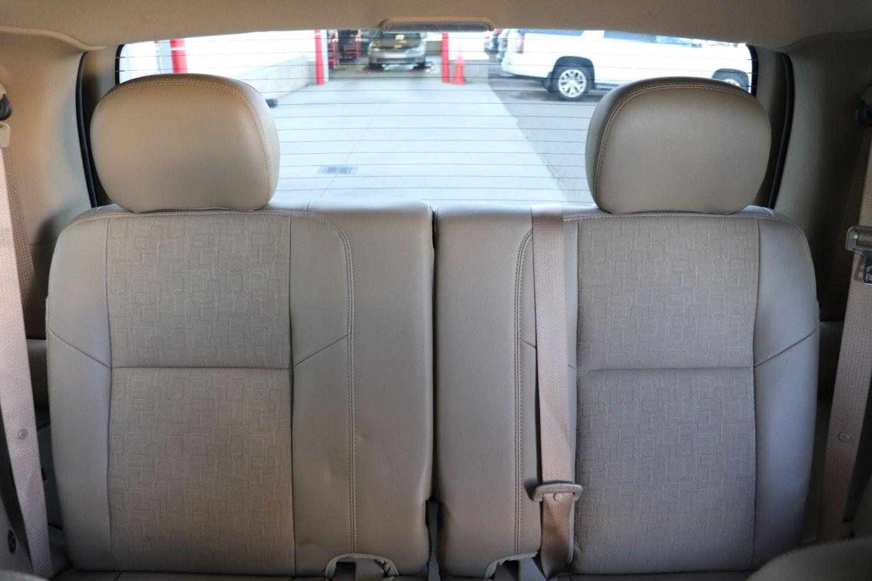 2009 Pontiac Montana SV6 w/1SA for sale in St. Albert, Alberta