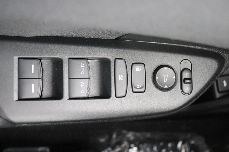 2020 Honda Civic Sedan Sport for sale in St. Albert, Alberta