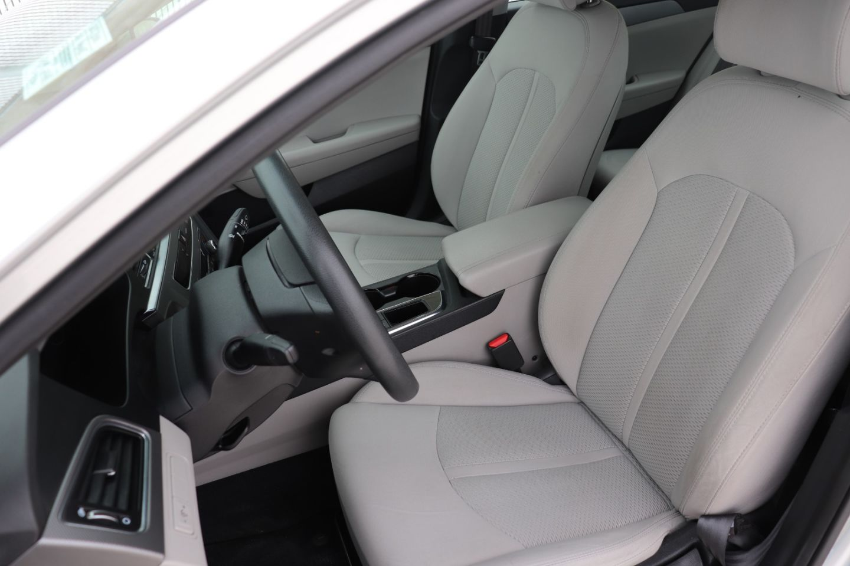 2015 Hyundai Sonata 2.4L GL for sale in St. Albert, Alberta